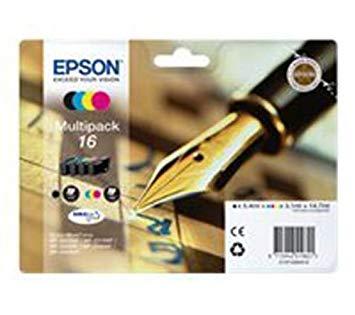 epson plume