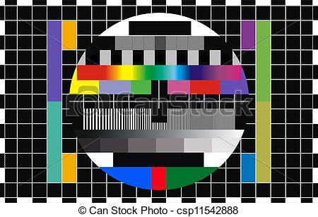 essai tv