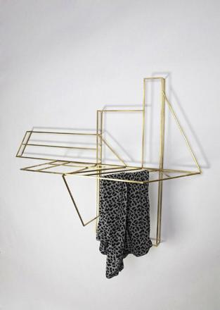 etendoir design