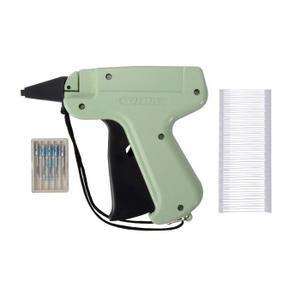 etiqueteuse vetement pistolet