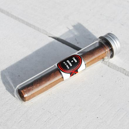 etui a cigare personnalisé