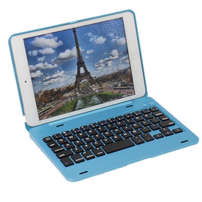 etui clavier bluetooth