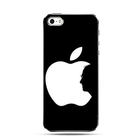 etui iphone 4s