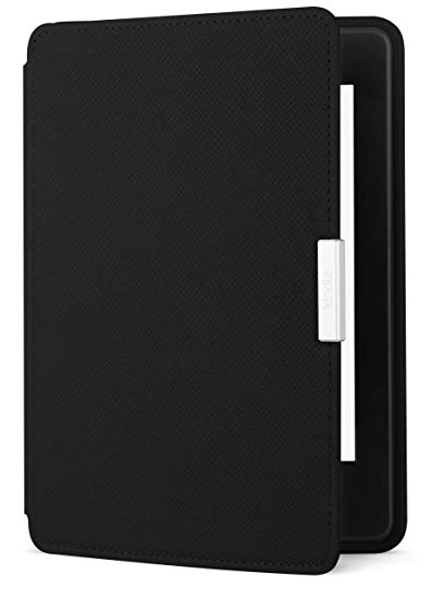etui pour kindle paperwhite