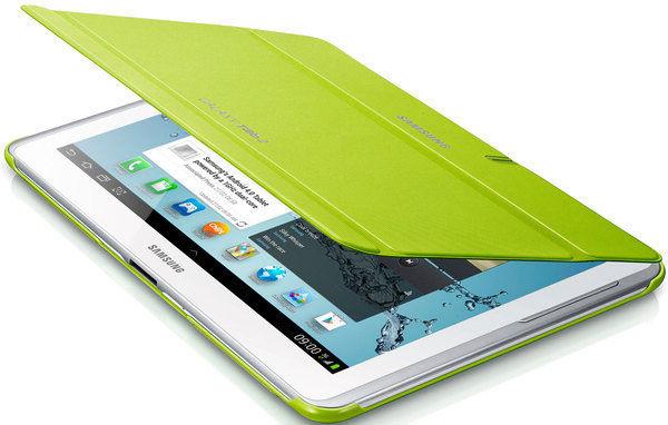 etui tablette samsung galaxy tab 2 10.1