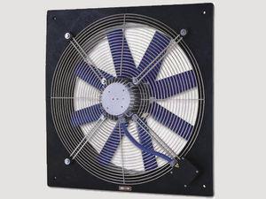 extracteur d\'air industriel prix