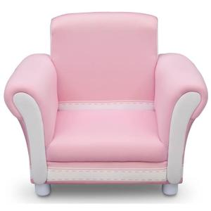fauteuil bebe pas cher