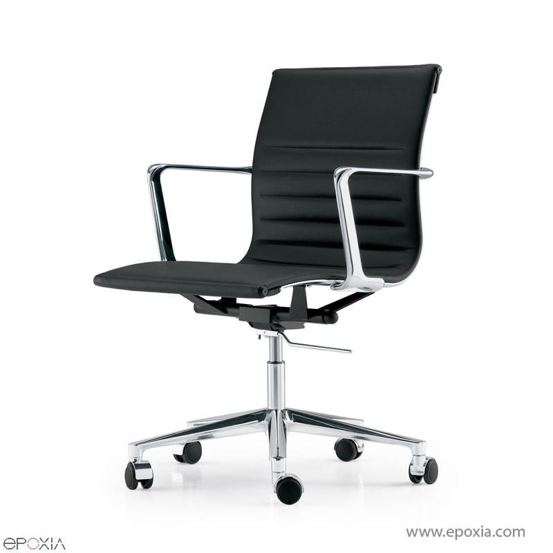 fauteuil de travail