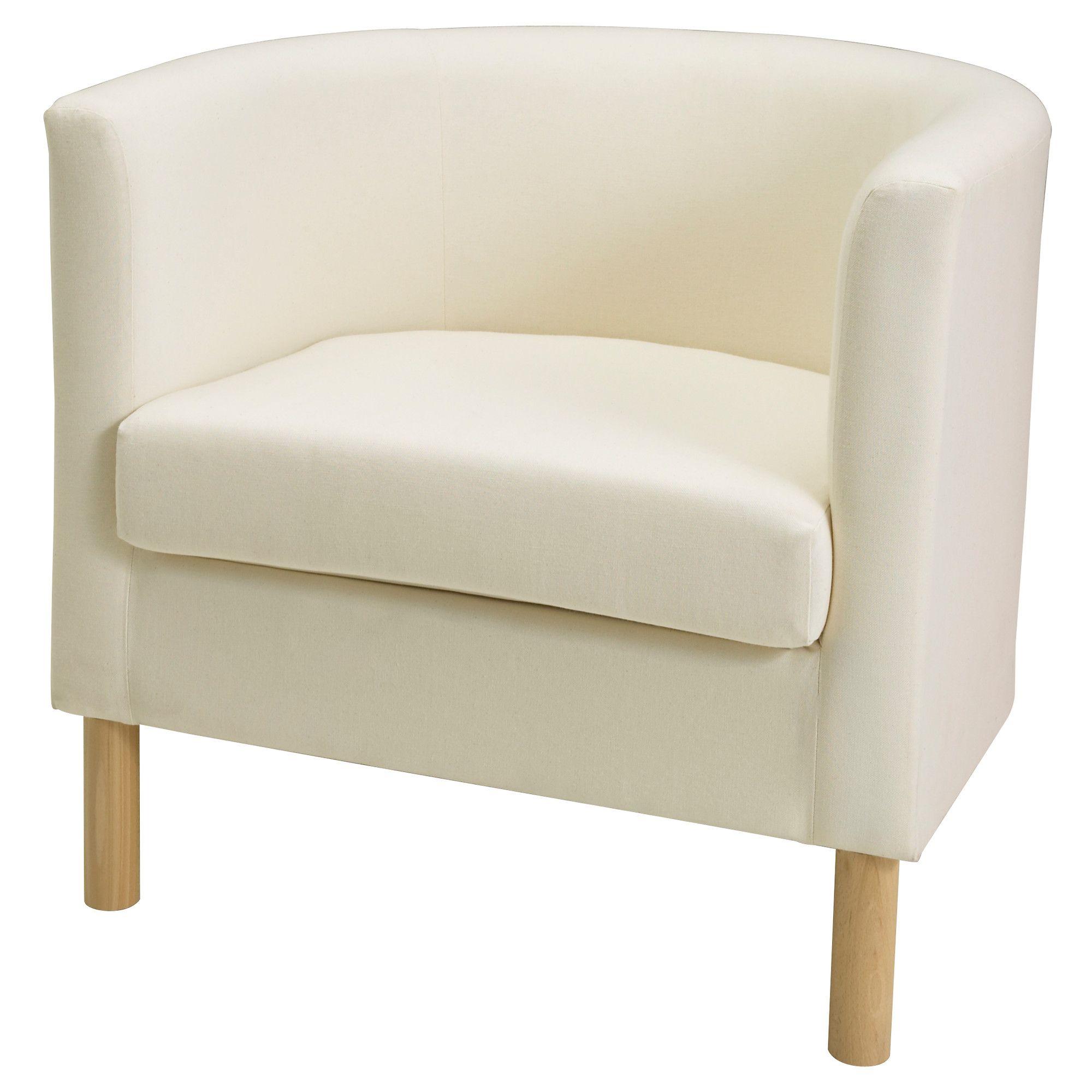 fauteuil ikea pas cher