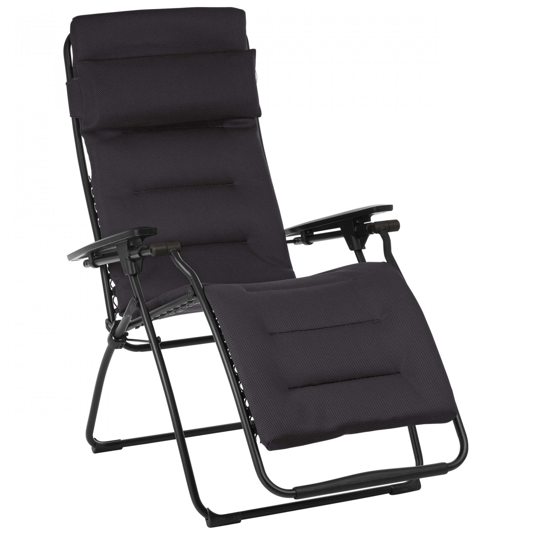 fauteuil lafuma futura