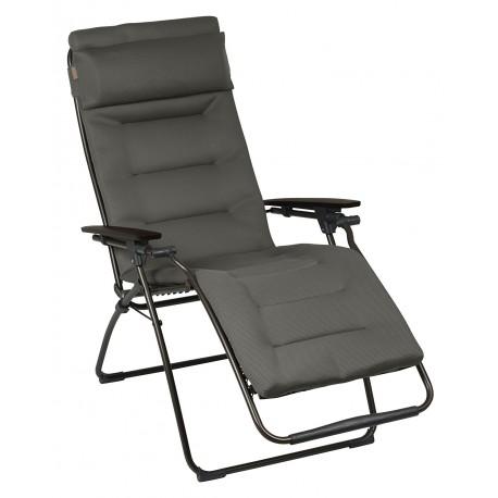 fauteuil relax futura lafuma