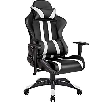 fauteuil tectake