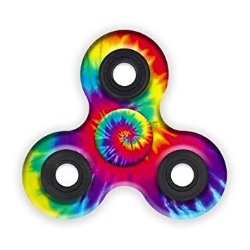 fidget spinner amazon