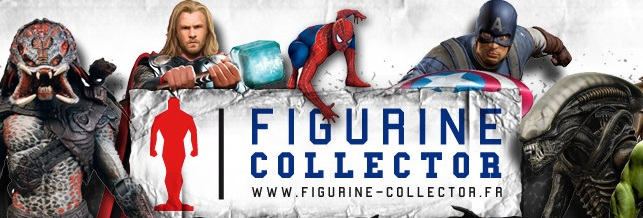 figurine-collector.fr