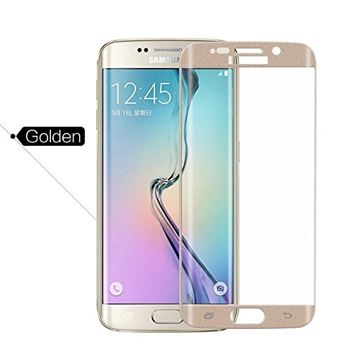 film protecteur s6 edge plus