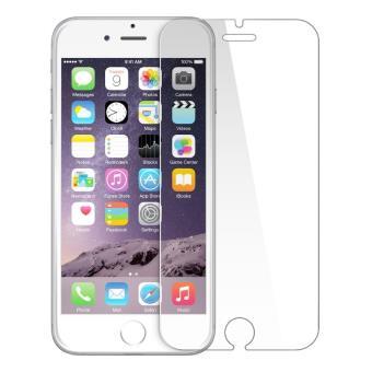 film protection iphone 6 verre trempé
