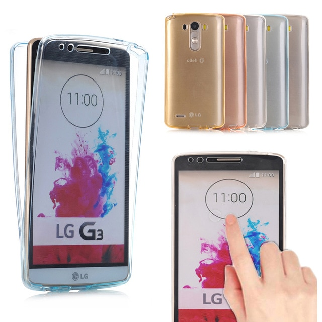 film protection lg g4