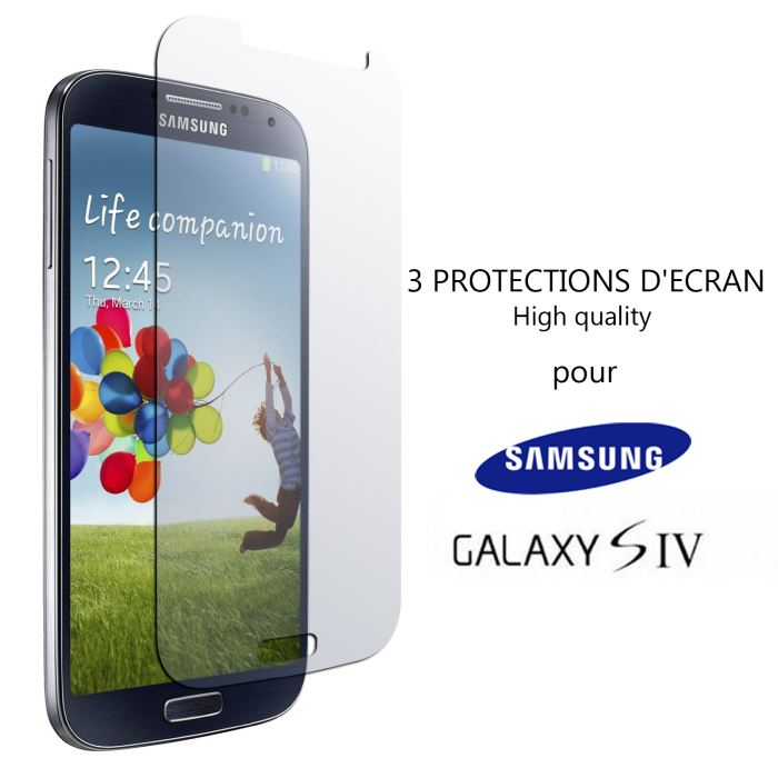 film protection samsung s4