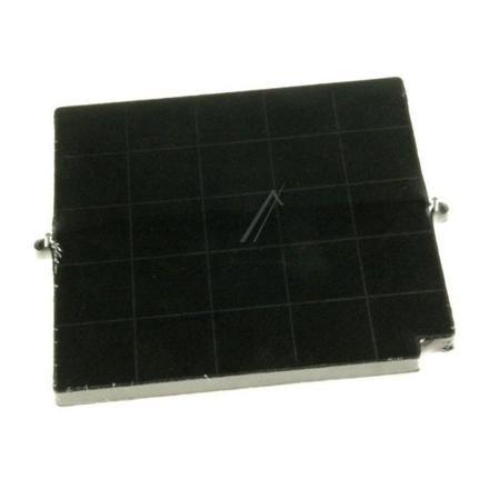 filtre a charbon pour hotte airforce