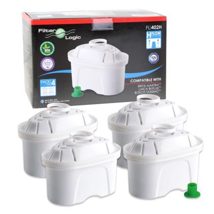 filtre a eau frigo samsung