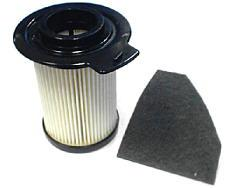 filtre aspirateur bluesky
