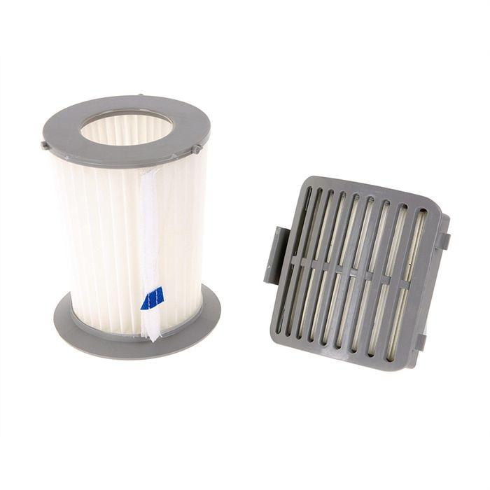filtre aspirateur harper