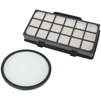 filtre aspirateur rowenta xtrem power