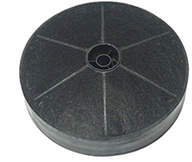 filtre charbon pour hotte aspirante rosieres