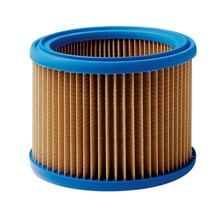 filtre d aspirateur