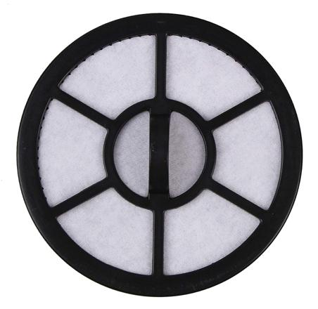 filtre hepa klaiser