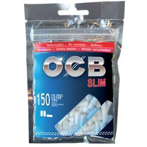 filtre ocb prix tabac