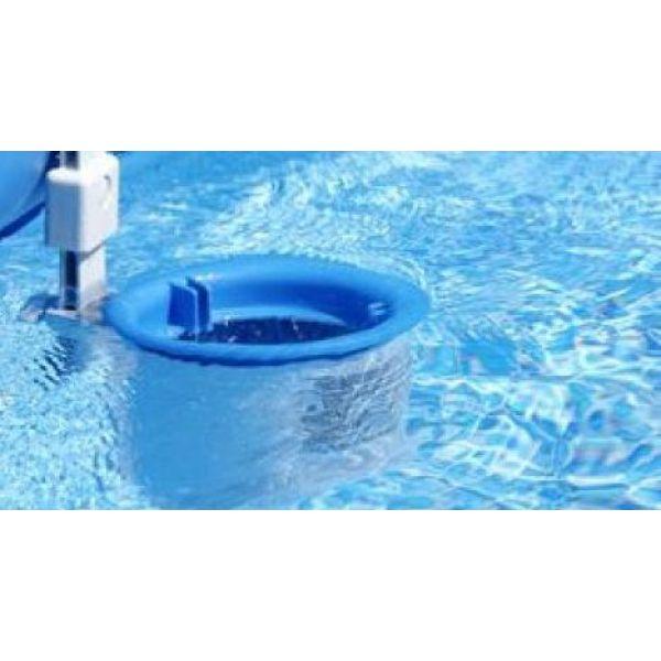 filtre piscine hors sol
