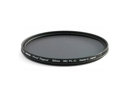 filtre polarisant circulaire 82mm