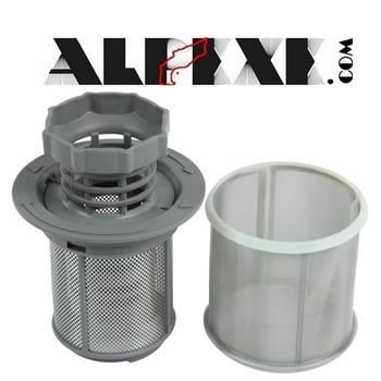 filtre pour lave vaisselle bosch