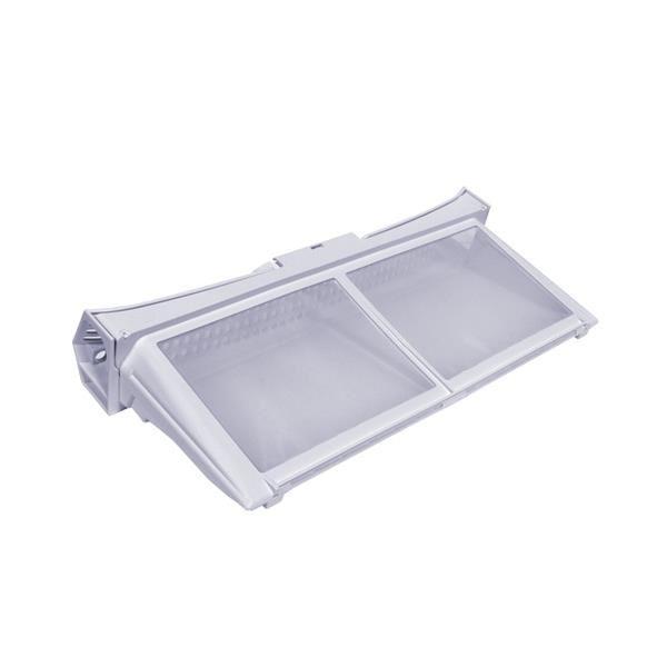 filtre sèche linge