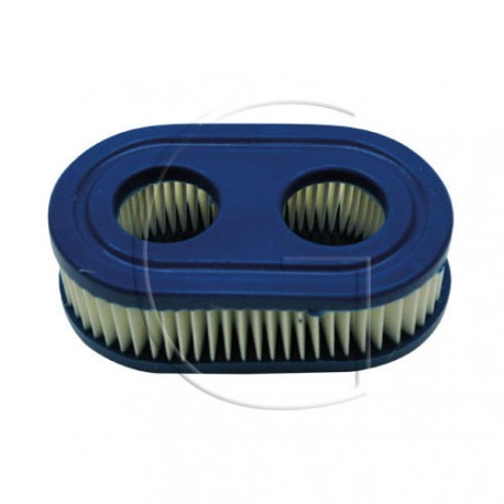 filtre tondeuse briggs stratton