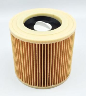 filtres aspirateur karcher