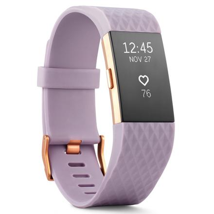 fitbit charge 2 edition speciale