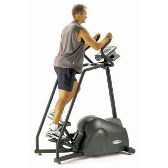 fitness achat