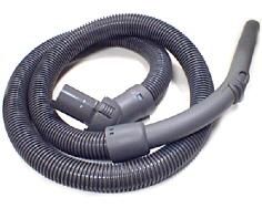 flexible aspirateur tornado