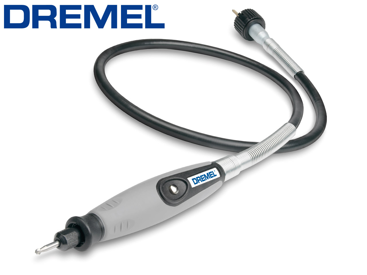 flexible dremel