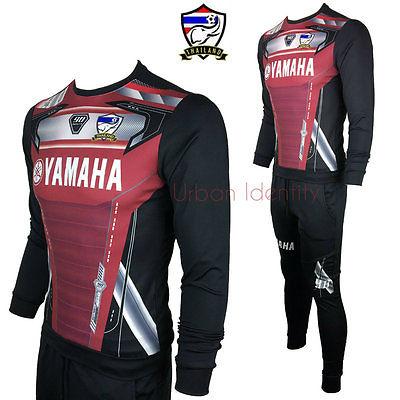 flocage yamaha