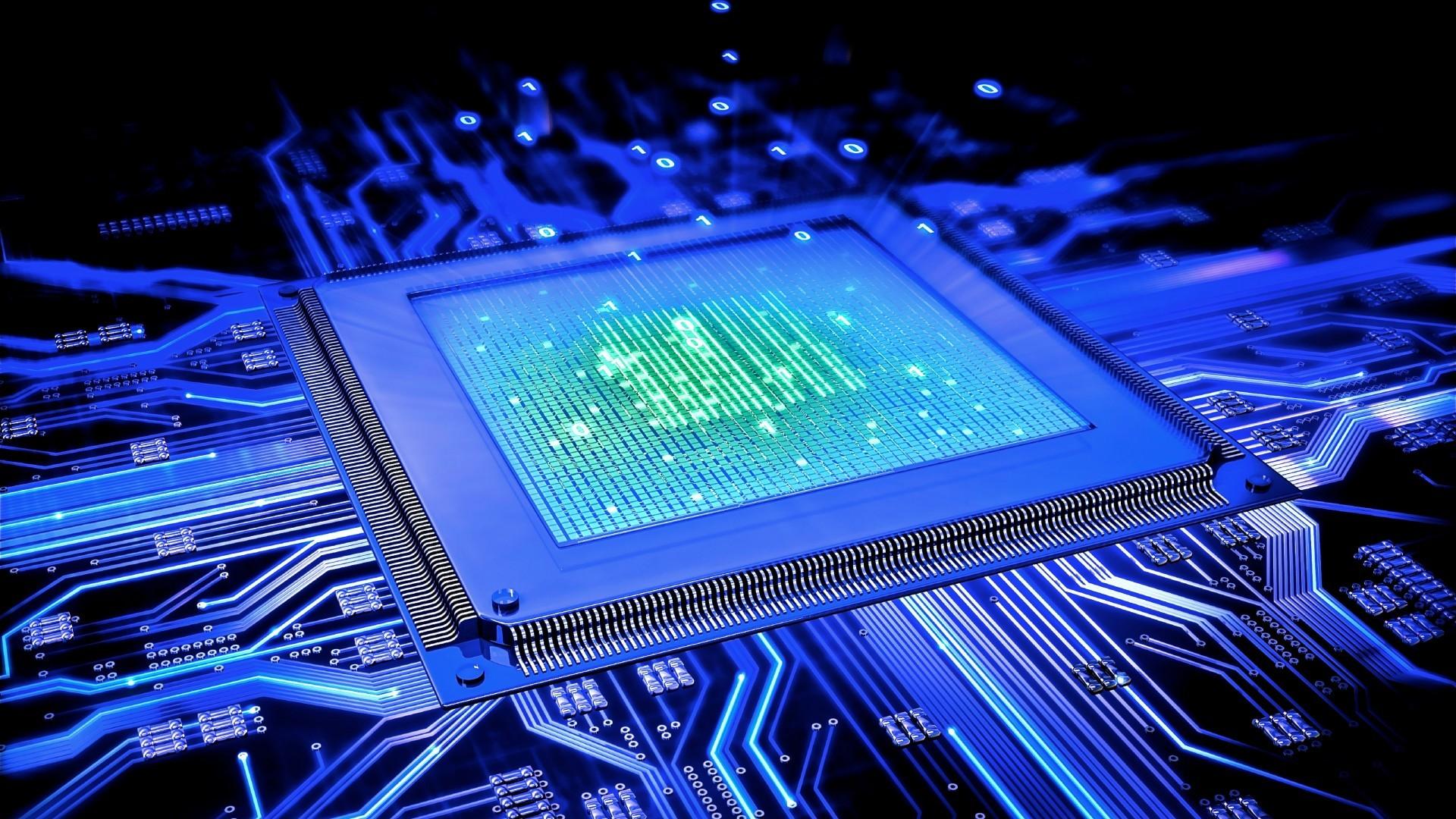 fond d écran hd informatique