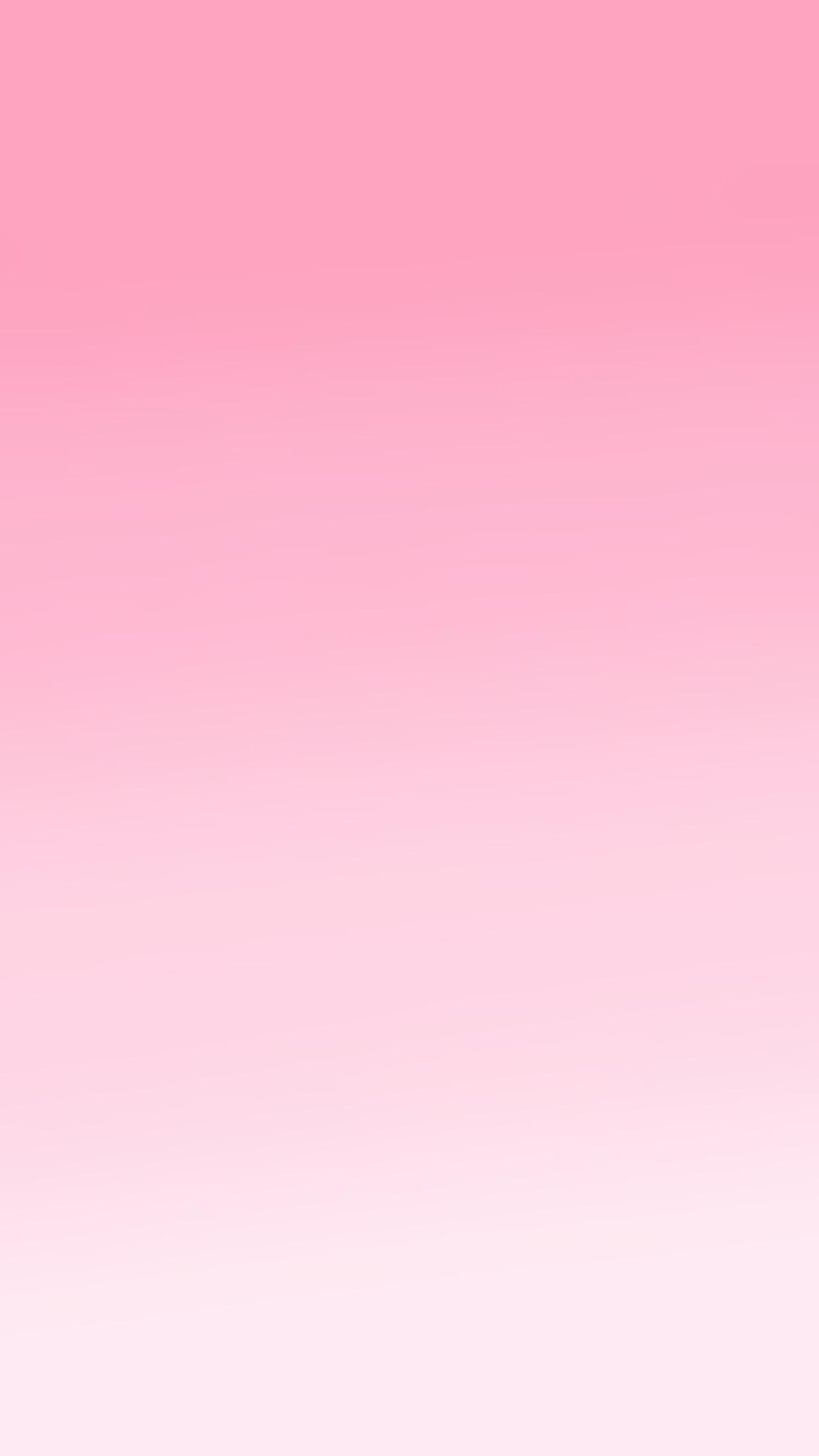 fond d écran iphone rose