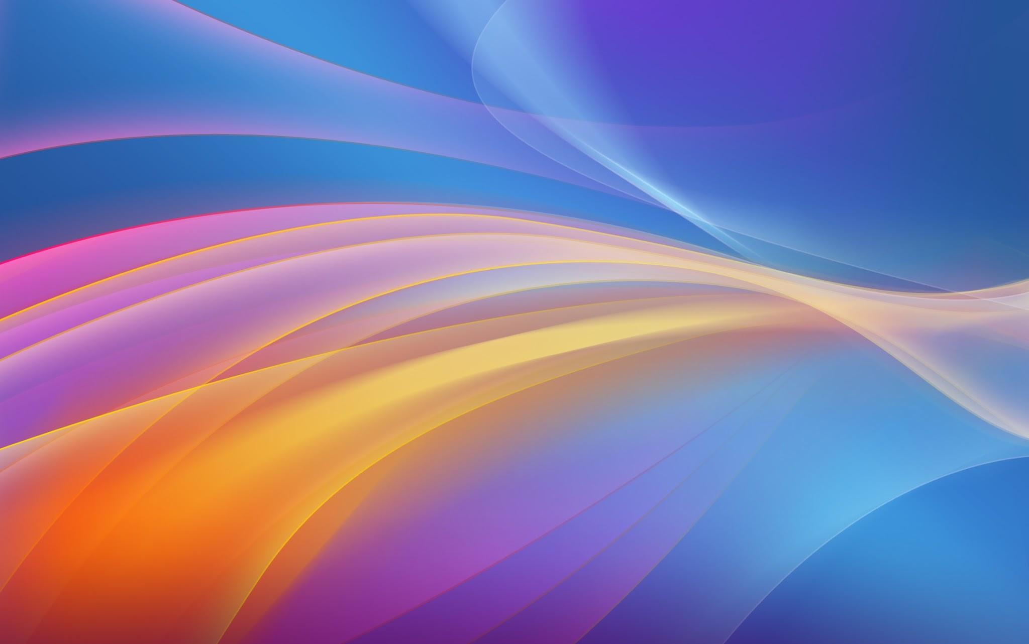 fond d'écran pour tablette samsung galaxy tab 4