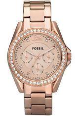 fossil montre femme prix