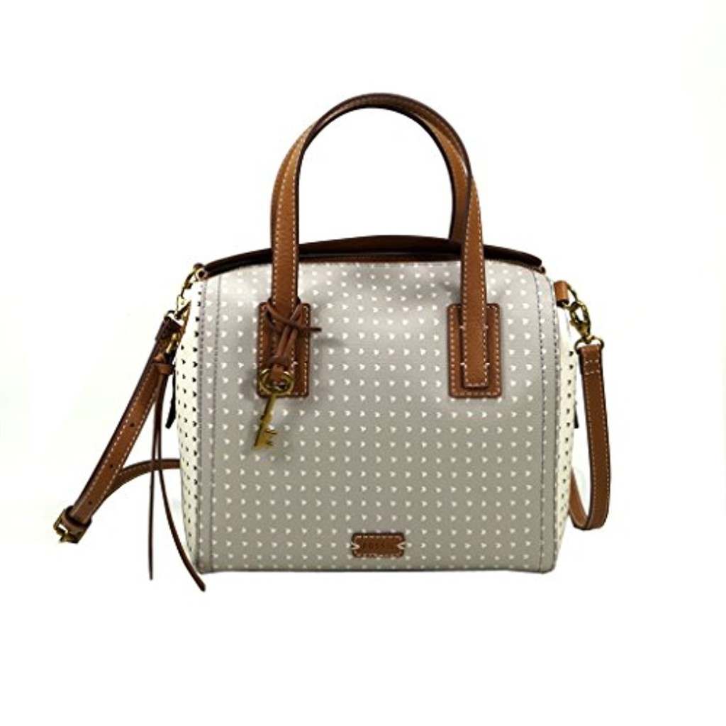 fossil soldes sac