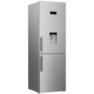 frigo 60 cm largeur