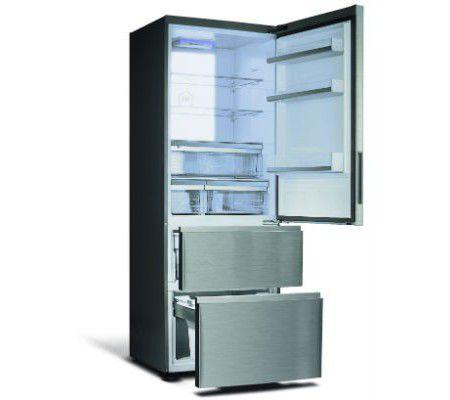frigo 70 cm largeur