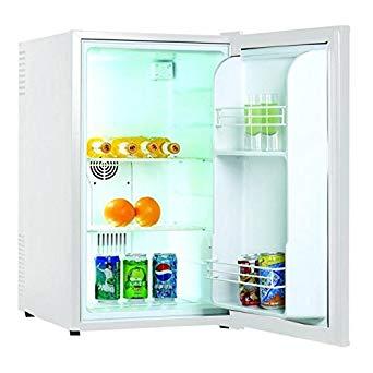 frigo 70l